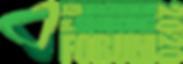 foro procurement 2020 logo-01.png