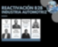 4. Industria Automotriz_Panel_2020.webp