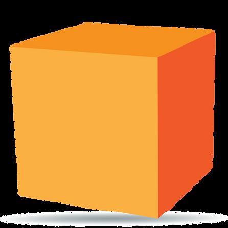 formas cubos sm-03 (1).png