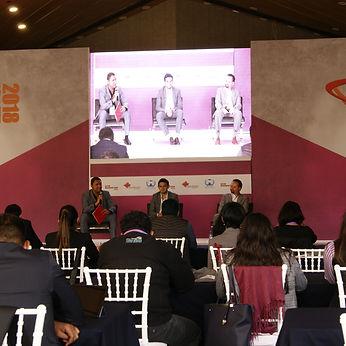 Panel_Fundamentos_Generación_de_Leads.JP