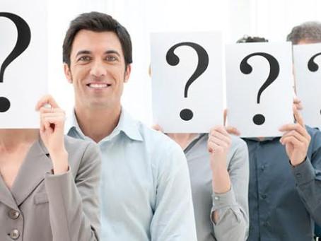 Para iniciar un departamento de mercadotecnia: ¿Recién Egresado o Persona con Experiencia?