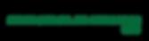 SEMINARIO INTELIGENCIA DE MERCADOS B2B-0
