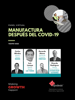 Manufactura_después_del_COVID-19_Const