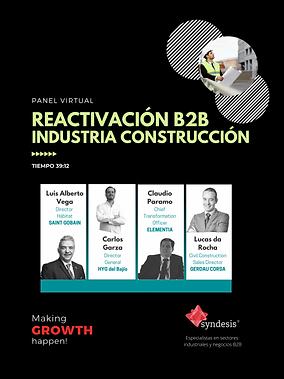 Reactivación_B2B___Construcción.webp