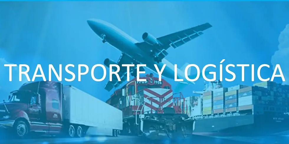 B2B Insights: Industria Transporte y Logística