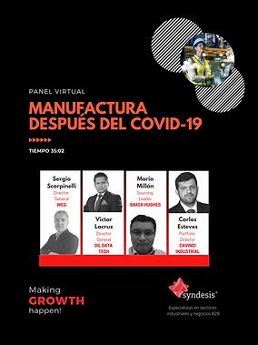 Manufactura_después_del_COVID-19_Energ