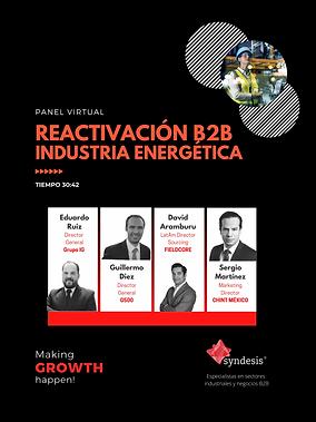 Reactivación_B2B___Energética.webp