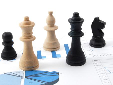 Planeación y ejecución dinámica: ventaja competitiva en modelos B2B