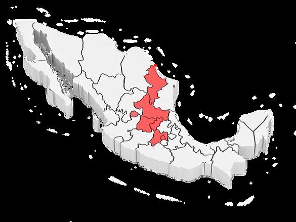 mapapresenciasyndesis.png