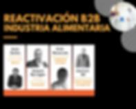 1. Industria Alimentaria_Panel_2020.webp