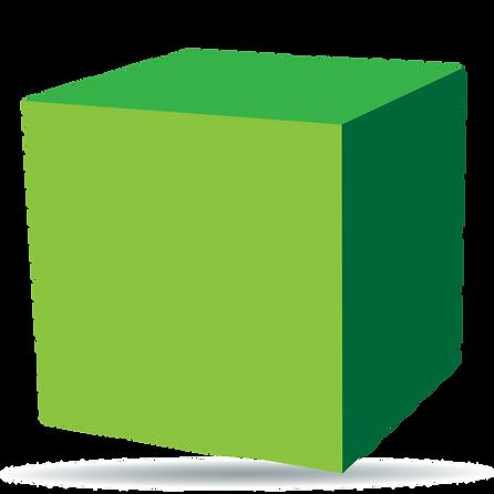 formas cubos PS-03.png