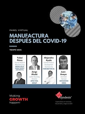 Manufactura_después_del_COVID-19_Autom