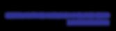 generacion de demanda pymes-01-01.png