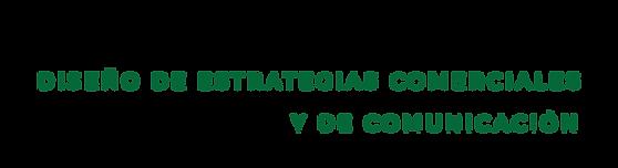 seminario_diseño_de_estrategias-01.png