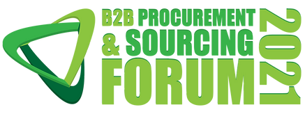 Logo Foro Procurement & Sourcing 2021.pn