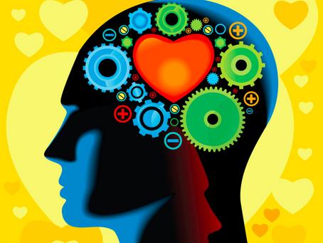 La conexión emocional en el B2B es una realidad
