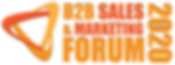 foro 2020 logo-01.png