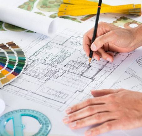 Por que contratar uma Designer de Interiores para minha reforma?