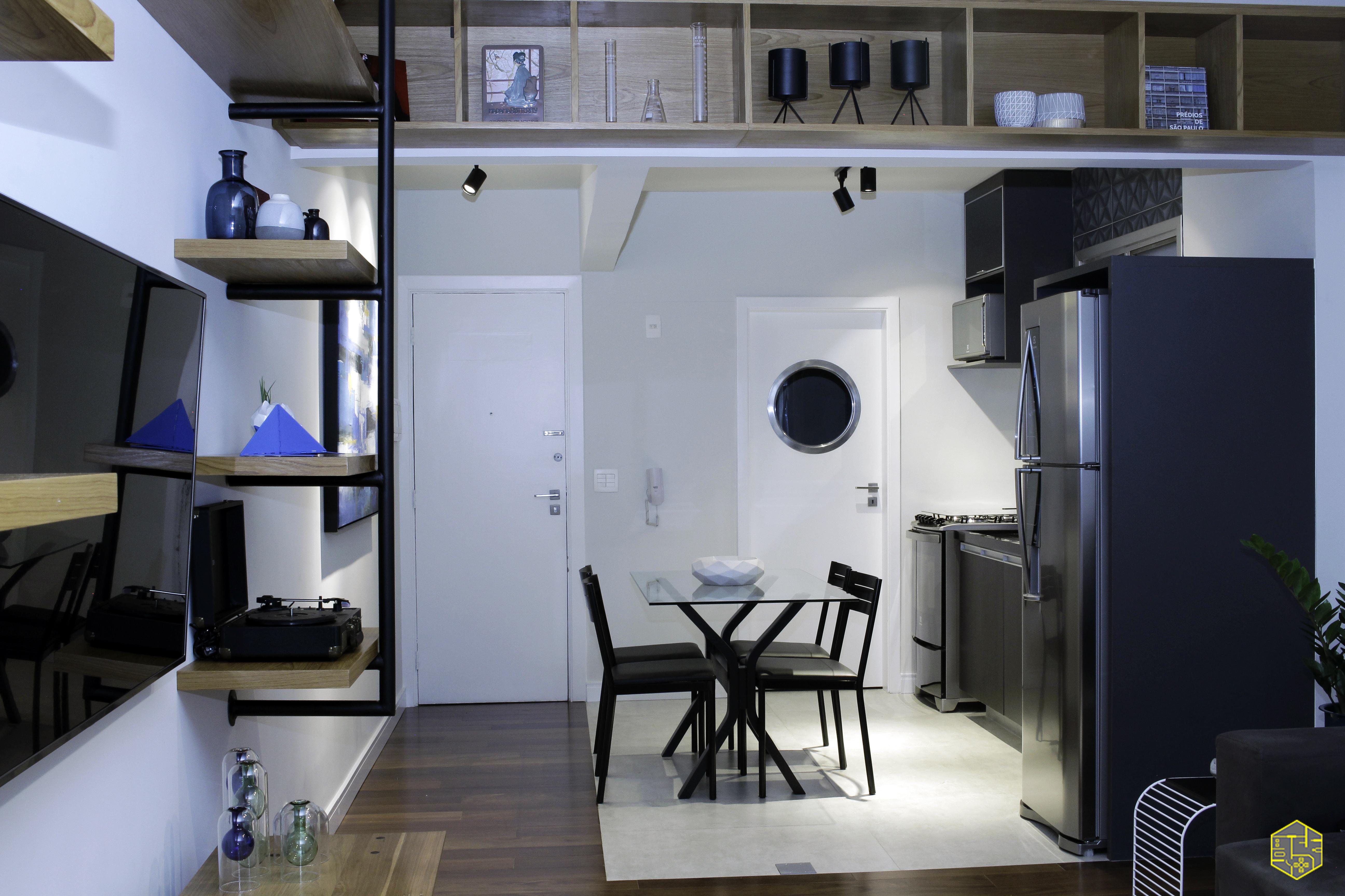 Studio Urbano