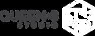 Logo_Queen_B_05.png