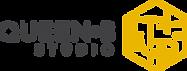 Logo_Queen_B_04.png