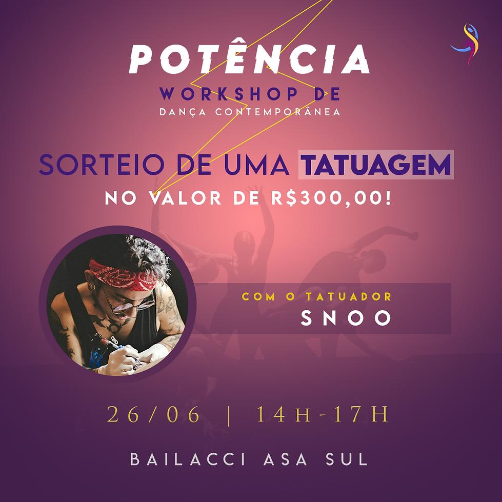 sorteio story - Workshop-2.png