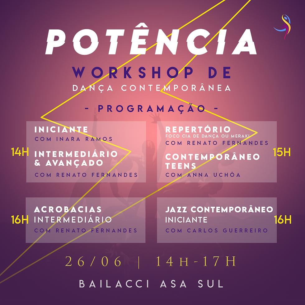 Prog. workshop - Feed atual.png