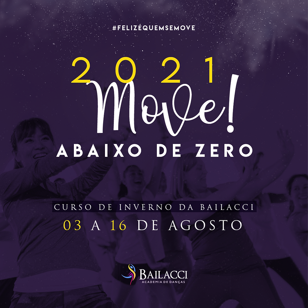 Move inverno 2021 - feed.png