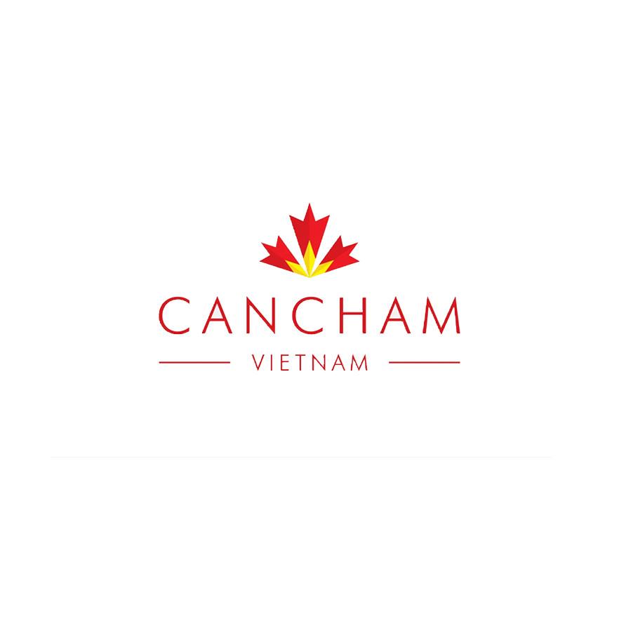 cancham.jpg