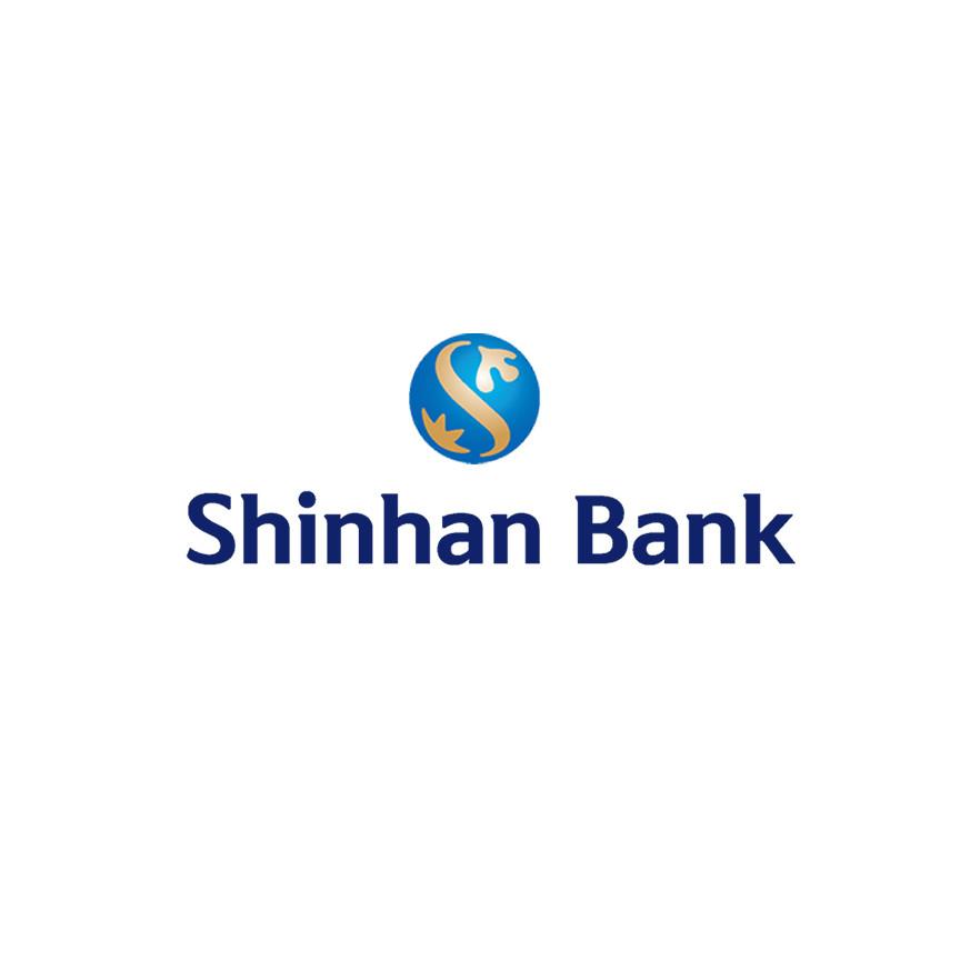 Shinhan bank.jpg
