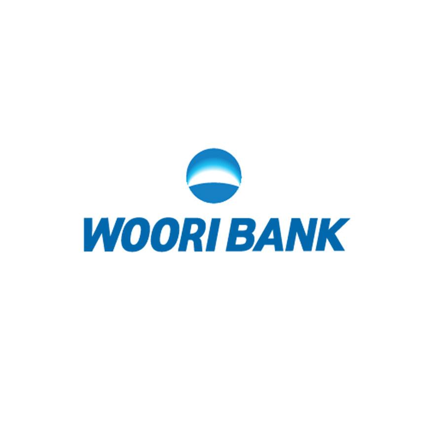 wooribank.jpg