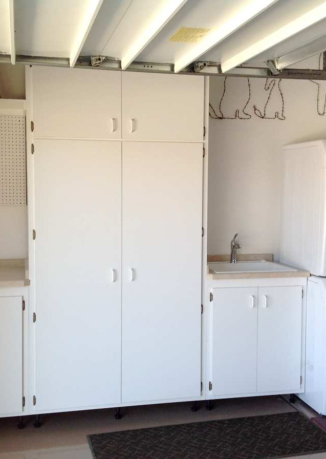 garage-laundry-room-renovation_100.jpg