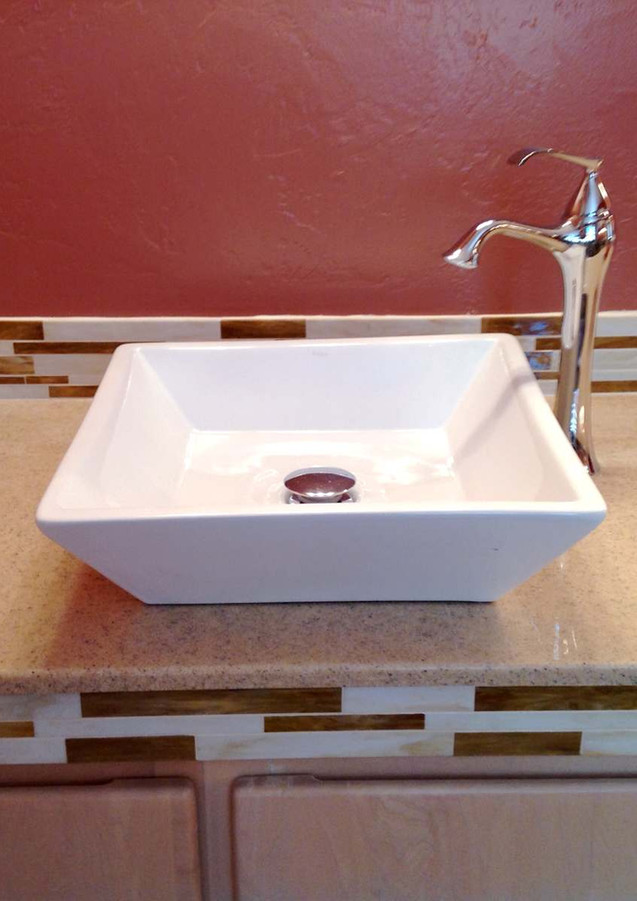 bathroom-sink-update_103.jpg