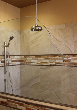bathroom_007.jpg