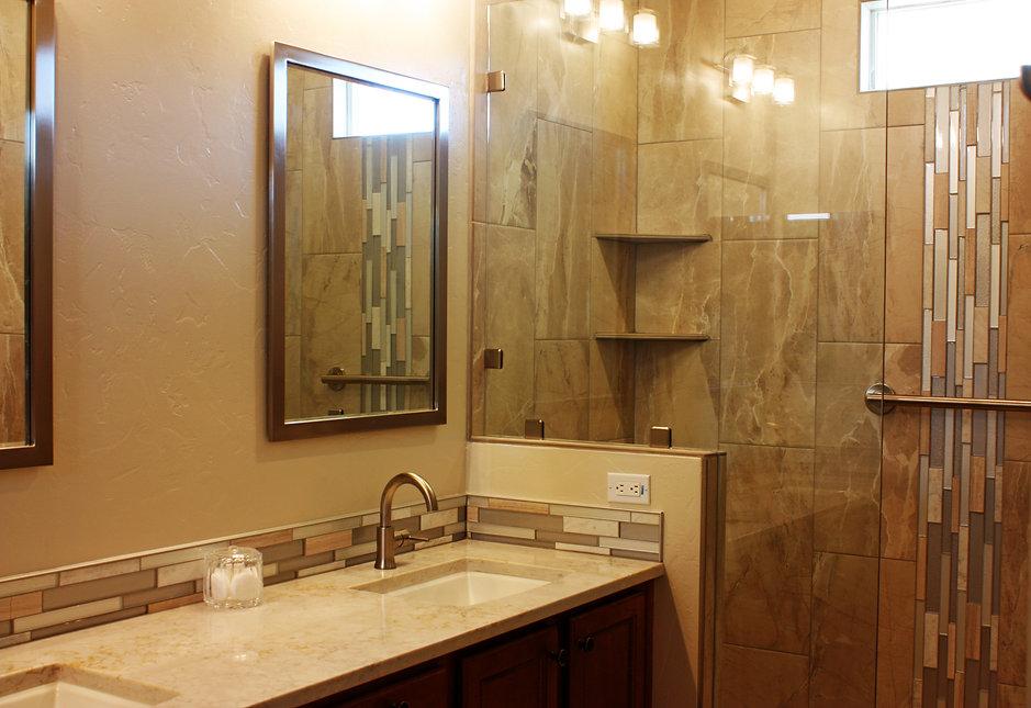 Bath-Remodel.jpg