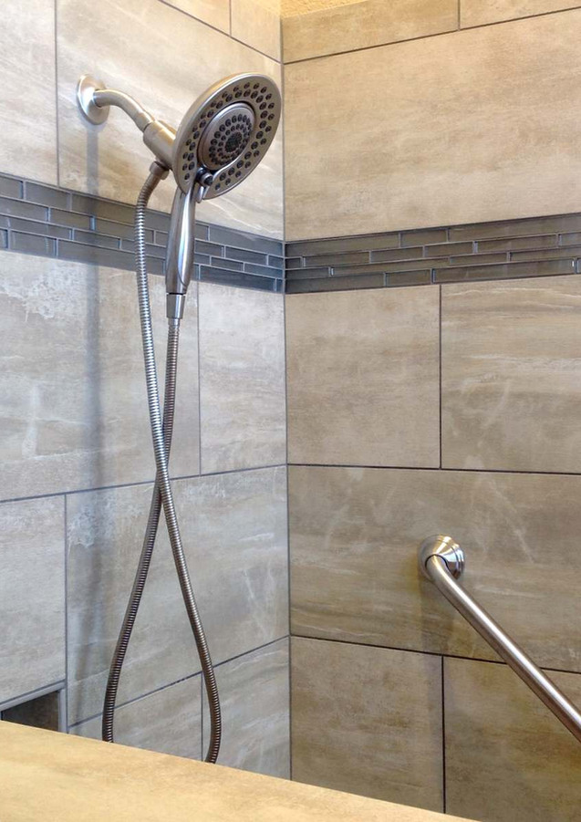 bathroom-shower-tilework_109.jpg