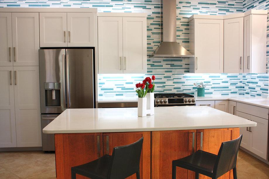 Kitchen-Renovation.jpg