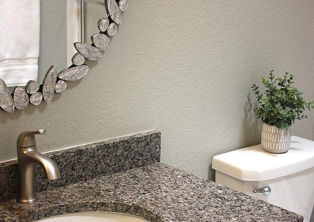 Guest-Bath-Redo.jpg