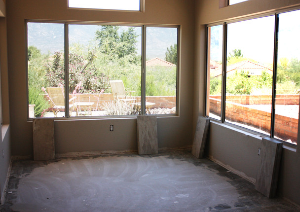 Living-Room-Remodel.jpg