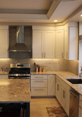 KitchenRemodel.jpg