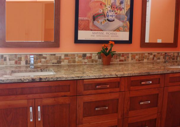 Master-Bath-Custom-Cabinets