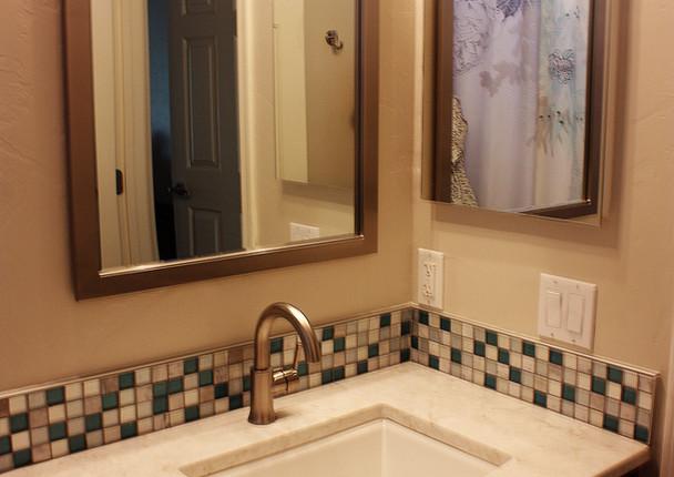 Guest-Bath-Update.jpg