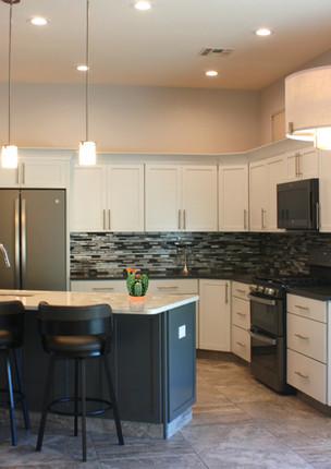 kitchen2vers2cactus.jpg