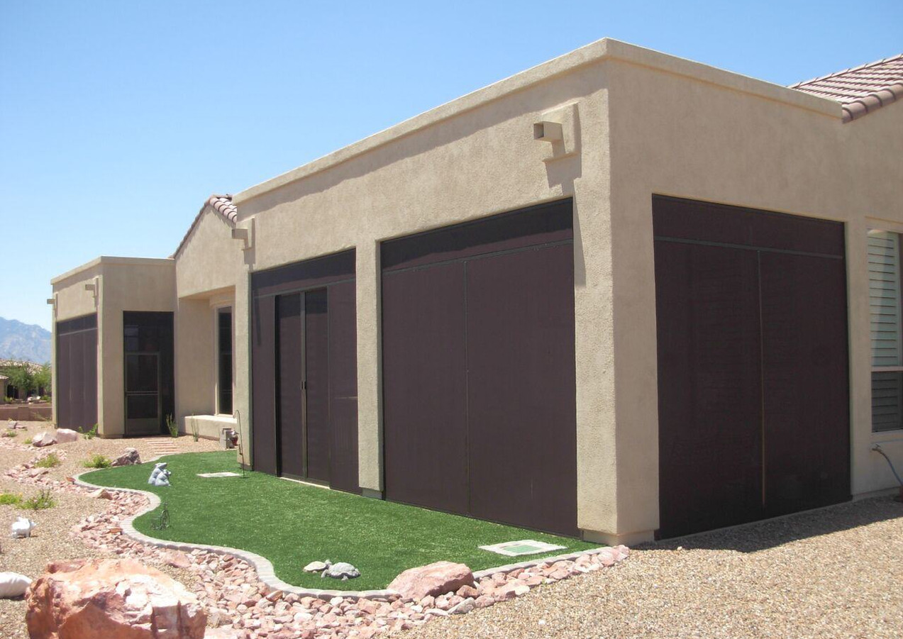 exterior-porch-addon_002.jpg