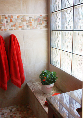 bath-remodel-glass-block.jpg