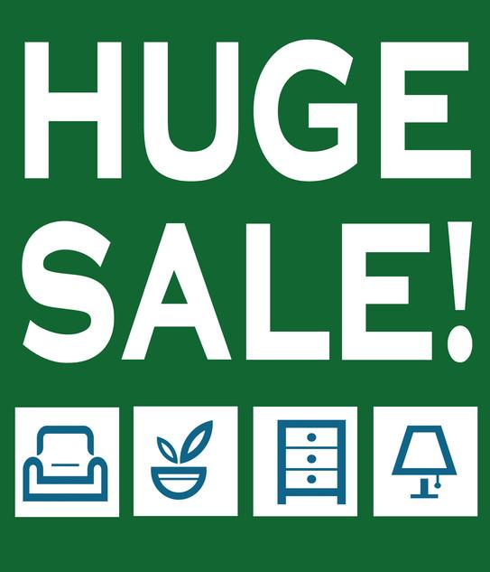 huge sale 6 x7.jpg