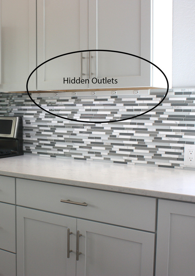 hiddenoutlets_edited_edited.jpg