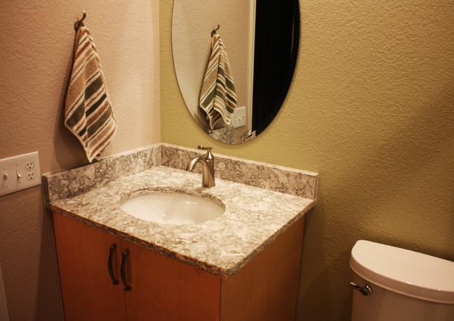 Simple-Guest-Bath-Redo.jpg