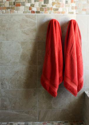 Custom-Tile-Marble-Shower.jpg