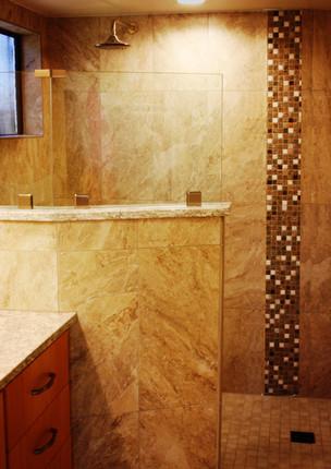 Shower-Remodel-Window.jpg
